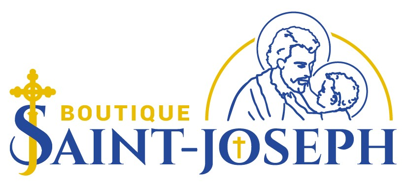 Boutique Saint-Joseph